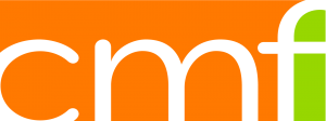 CMFI logo